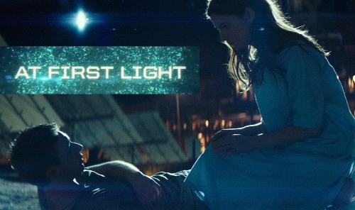 At First Light Mini Movie Review