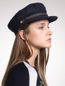 https://www.zaful.com/rope-embellished-woolen-blend-peaked-cap-p_299005.html?lkid=12551142