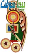 شعار قناة تلفزيون قطر