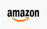 amazon safal naukri