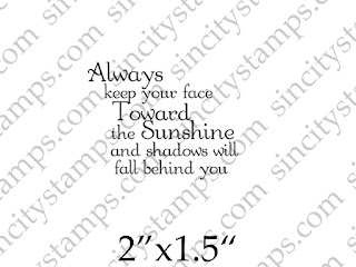https://blankpagemuse.com/always-keep-your-face-toward-the-sunshine-word-phrase-rubber-stamp-sc81-13/