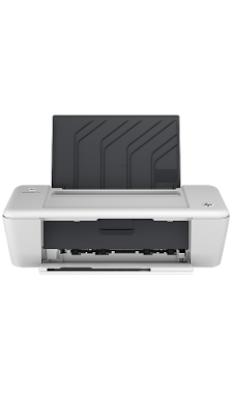 HP Deskjet 1010 Printer Installer Driver & Wireless Setup
