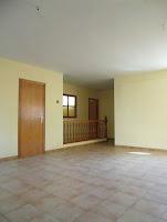 duplex en venta calle lucena castellon salon3