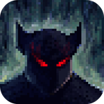 Download Game Mahluk: Dark Demon v1.19 God Mode Apk