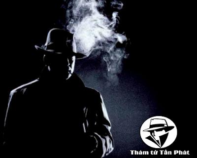 Thám tử theo dõi ngoai tình ở Bình Phước.
