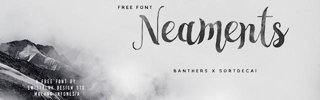 tipologías preciosas, tipologías gratis, tipologias, fuentes, handwritting