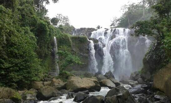 5 Objek Wisata di Lampung Utara Yang Wajib dikunjungi