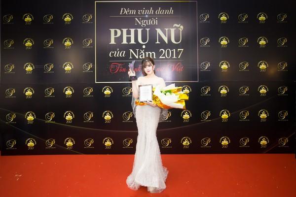 Lê Thị Xuân