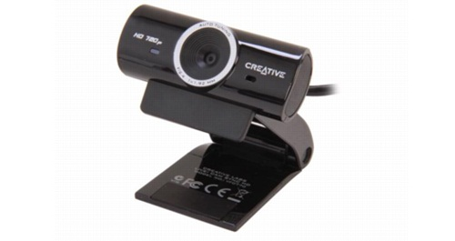 Webcam Murah Kualitas Bagus