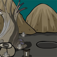 Kidzee Online Games Kidze…