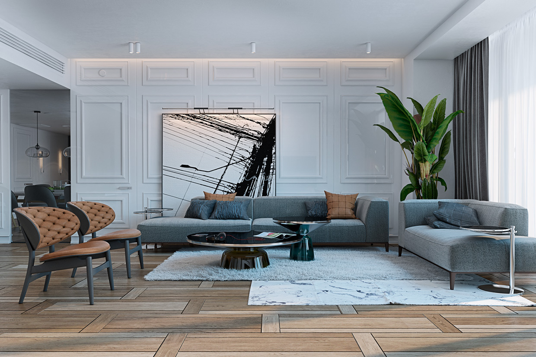 8ced5937453 VM designblogg: Διαμέρισμα στο Miami