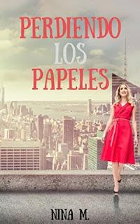 http://www.librosinpagar.info/2018/04/perdiendo-los-papeles-nina-mdescargar.html