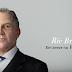 Les presento al Sr. Ric Brasil