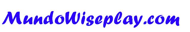 Mundo wiseplay mejor pagina para descargar listas wiseplay actualizadas 2019