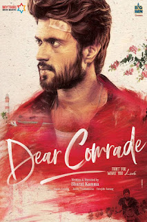 download Dear comrade full film , download dear comrade full movie  download dear comrade full HD movie download dear comrade full film  dear comrade full movie download