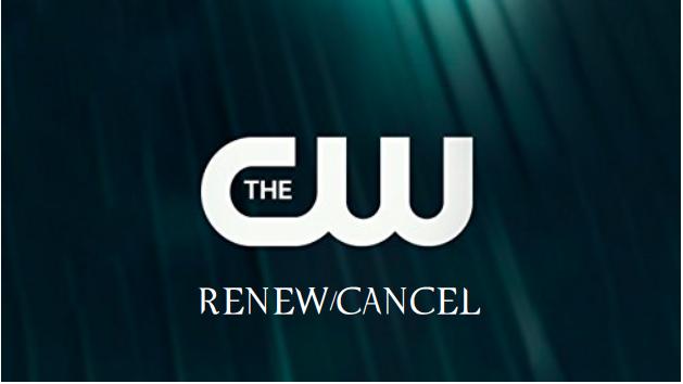 Renew cancel