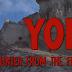 Yor's World, He's The Man:  Yor: Hunter from the Future Blu-ray Review + Screenshots
