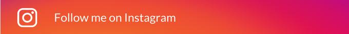 ikuti instagram ig resmi saya logo