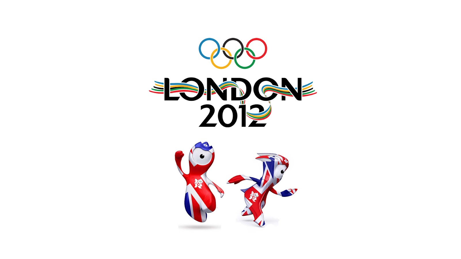 free sport wallpaper olympics - photo #30