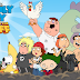 Get Unlimited Coins and Clams with Family Guy The Quest for Stuff Cheat
