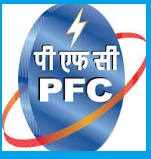 06 IT Infrastructure Administrator and more Jobs in Power Finance Corporation Ltd. Recruitment 2018