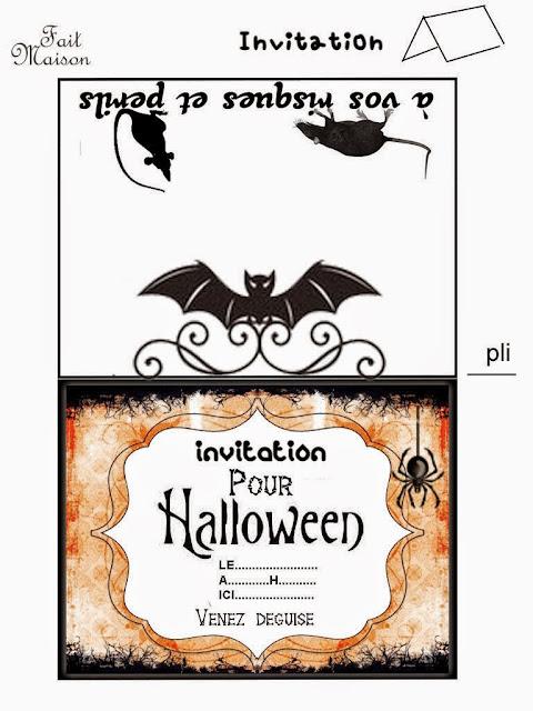 Para hacer invitaciones, tarjetas, marcos de fotos o etiquetas, para imprimir gratis de Murciélagos, Ratones y Gatos.