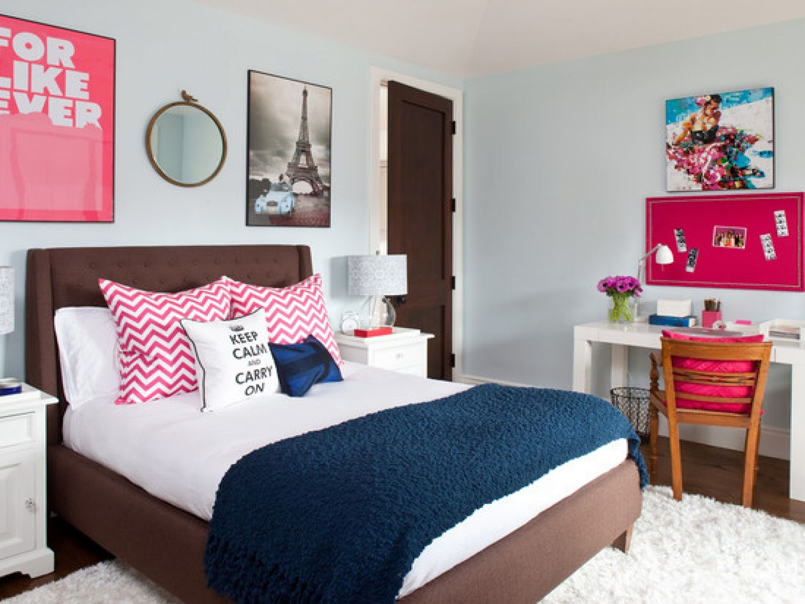 breathtaking bedrooms for teenage girl pics decoration inspiration with bedroom ideas for teenage apartments images girl apartment ideas