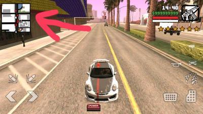 Android MOD Tutorial: GTA V Mods