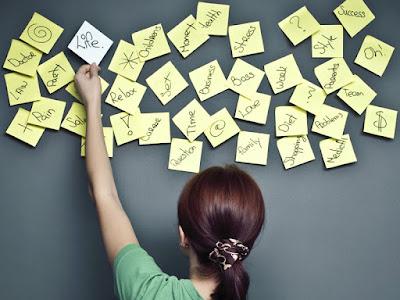 6 Peluang Bisnis UKM/ Usaha Kecil Menengah Yang Terbaik Untuk Anda