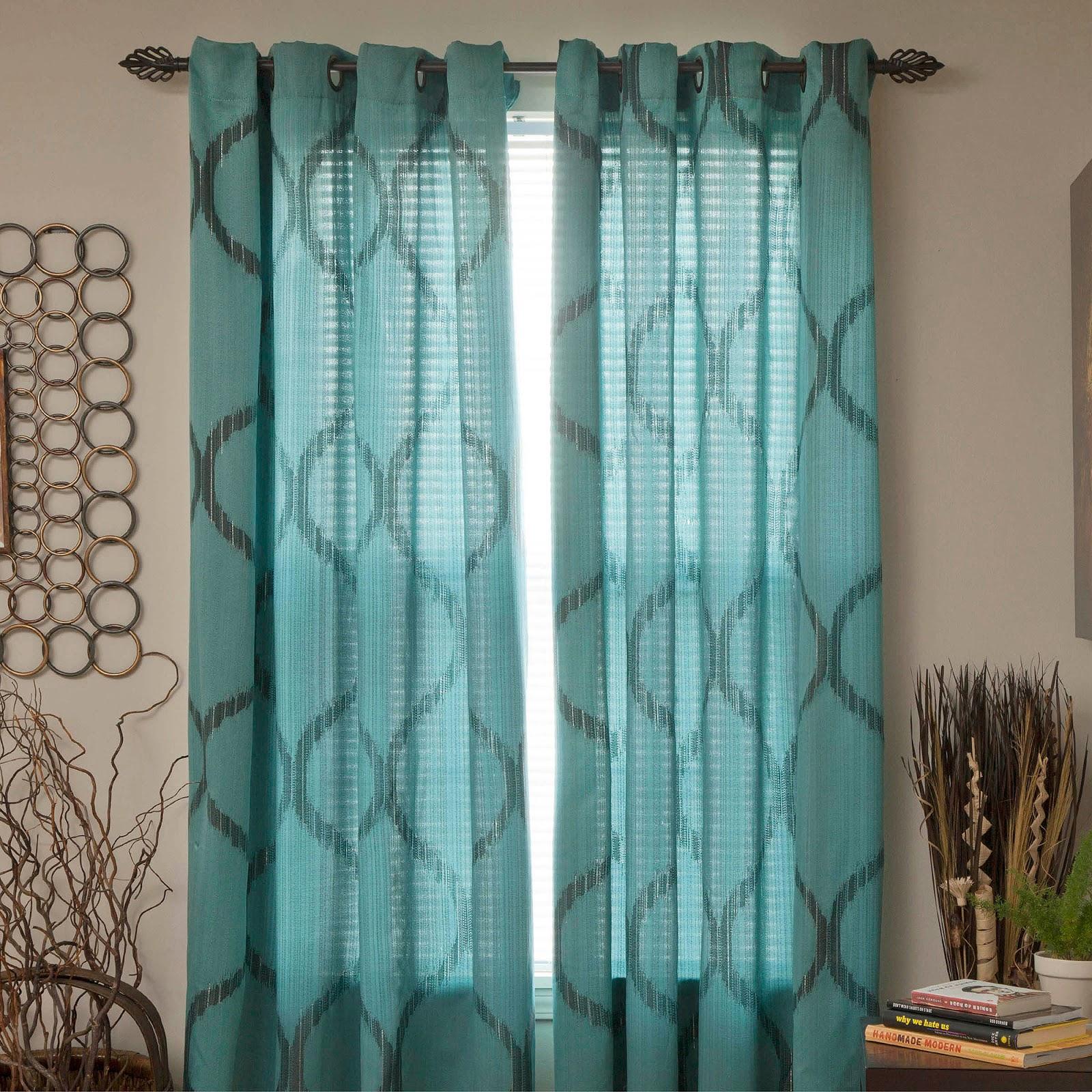 Curtains Over Bed Blinds Doorway French Doors Sliding Door