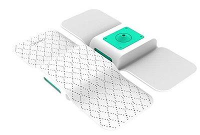 Opro9 Smart Baby Diaper