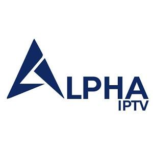 Kodi Netflix 2019: alpha iptv activation code free 2018 (updated)