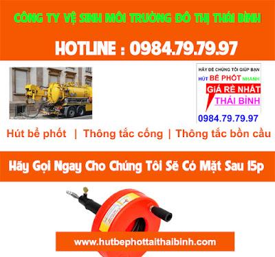 hut-be-phot-tai-huyen-thai-thuy-thai-binh