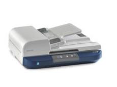 Xerox DocuMate 4830i Driver Download