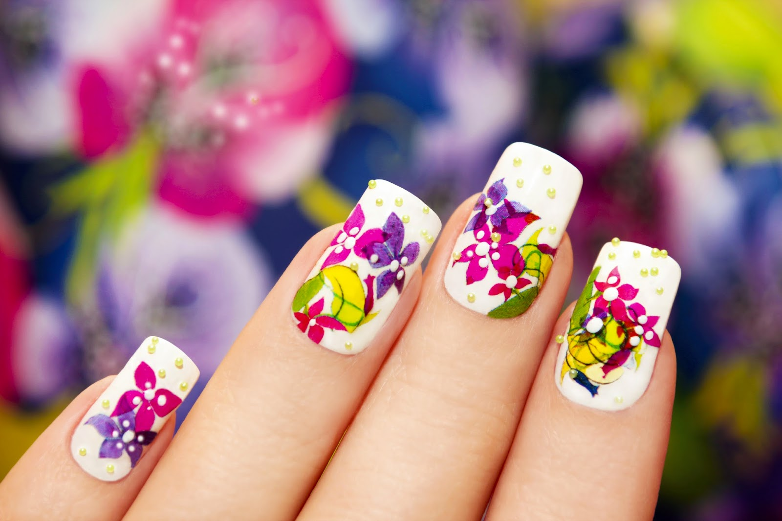 New letest nail art hd wallpaperimegeand best nail polis hd best nail art wallpaper prinsesfo Image collections