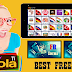 OLA TV FREE IPTV APK LIVE TV TO WATCH BEST PREMIUM CHANNELS ON ANDROID