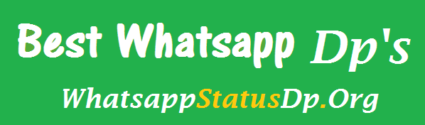 /best-whatsapp-dp-collection-download