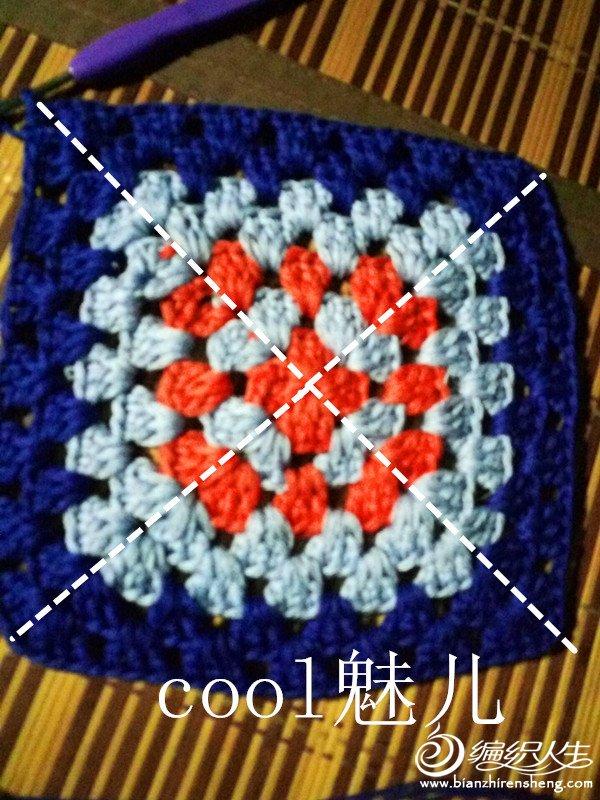cuadro-de-abuelita-crochet