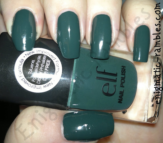swatch-elf-eyes-lips-face-green-machine