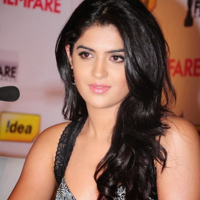 mylove 😍 💜💓💛💚💗💝💘💞💟💖💙  deeksha seth ,, Deeksha Seth Latest Hot Pics