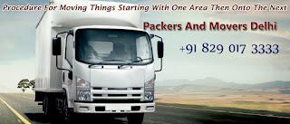https://3.bp.blogspot.com/-daMAh04sqkg/WgWLyA_mp7I/AAAAAAAABbs/QmGHVbrX1RU2Pz5Nf_ckoNRMuXG0Pt11gCLcBGAs/s320/packers-movers-delhi-31.jpg