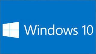 كيفية التخلص من الملفات المؤقتة في Windows 10 تلقائياً