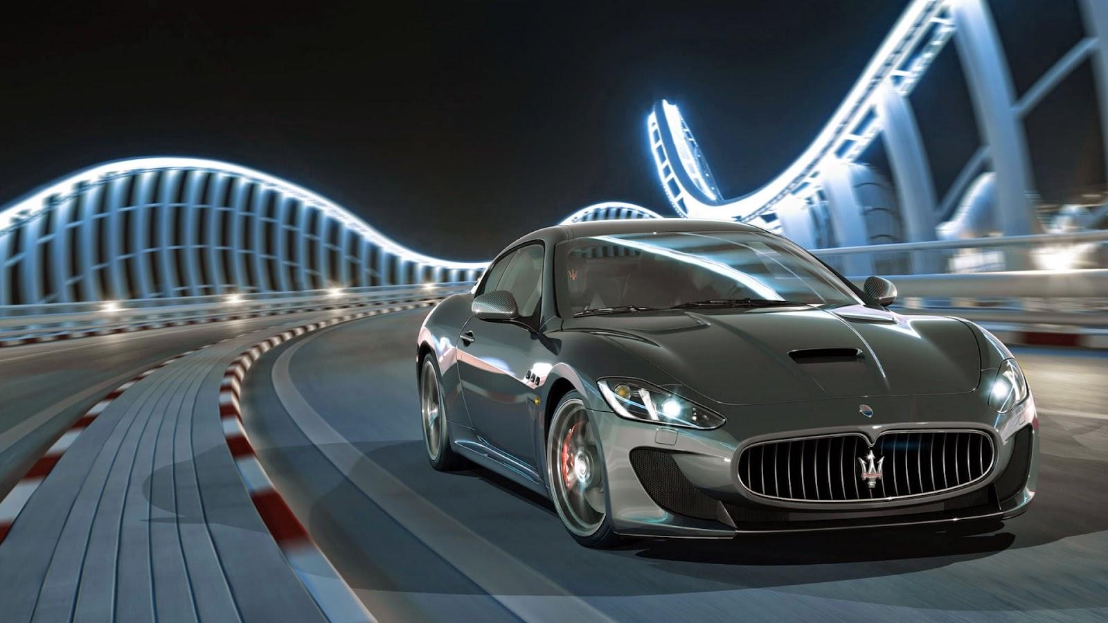 car wallpapers 2014, iphone car, fast cool cars, sports cars, bumblebee cars, bugatti cars, desktop s, honda cars s, 3d black cars s (4)