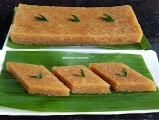 https://rahasia-dapurkita.blogspot.com/2017/12/beginilah-cara-membuat-resep-wajit-yang.html