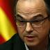El Tribunal Supremo decreta prisión para Turull, candidato a la Presidencia catalana