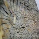 Нефрит поможет пролить свет на историю Хабаровского края