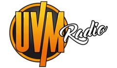 UVM Radio