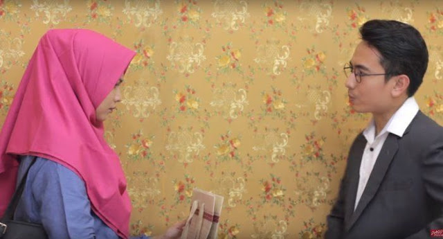 Setelah Menikah Suami Malah Menang Sendiri dan Egois, Ini 10 Cara Jitu Menghadapinya