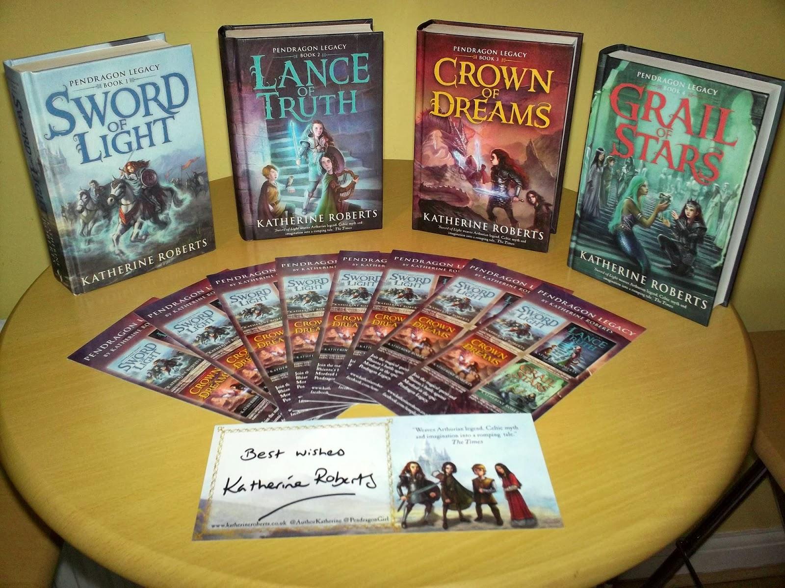 Download free king ebook arthur