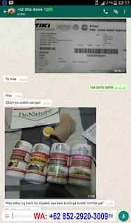 obatkutilkelamin